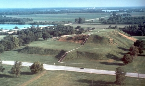 cahokia_mounds_state_historic_site