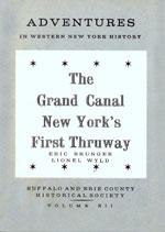 grand-canal-new-yorks-first-thruway-sm.jpg