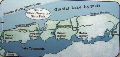 Lake Tonawanda