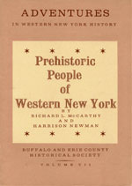 prehistoric-people-of-western-new-york-sm.jpg