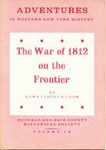 war-1812-sm.jpg