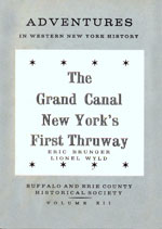 grand-canal-new-yorks-first-thruway-sm.jpg
